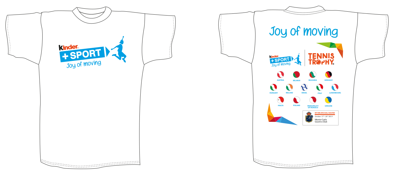 Tshirt2019o.png